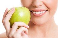 Fototapete für Zahnarzt