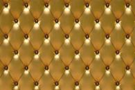 Fototapete Gold